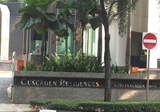 Cuscaden Residences - Property For Sale in Singapore