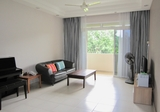 Bishan Park Condo - Property For Sale in Singapore