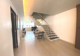 159 Yung Ping Road - Property For Sale in Singapore
