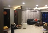 27B Jalan Membina - Property For Sale in Singapore