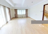 360 Virtual Tour avail! D10 Lily Ave 2.5 Storey Link Bungalow. 999yr, nr Amenities, Buses n Gd Schs! - Property For Sale in Singapore