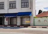 SOUTH BRIDGE ROAD GROUND FLOOR SHOPHOUSE UNIT FOR RENT ! - Property For Rent in Singapore