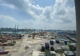 TANJONG PAGAR | Sea & Port Views | Ample Natural Light | Well Connected | - Property For Rent in Singapore