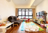 635A Senja Road - Property For Sale in Singapore