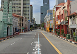 South Bridge Road - Property For Rent in Singapore