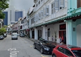 CBD Commercial Shophouse for Sale  - Property For Sale in Singapore
