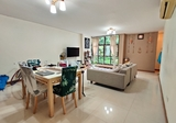 625 Senja Road - Property For Sale in Singapore