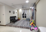 443D Fajar Road - Property For Sale in Singapore