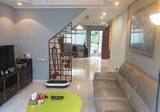 665 Jalan Damai - Property For Sale in Singapore