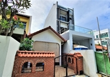 Jalan Kembangan - Property For Sale in Singapore