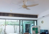 Gilstead Brooks - Property For Sale in Singapore