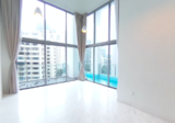 Starlight Suites - Property For Rent in Singapore