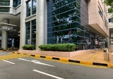 Ubi Techpark - Ground floor, Excellent frontage - Property For Rent in Singapore