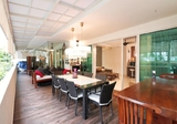 Watercolours - Property For Sale in Singapore