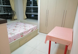 138B Lorong 1A Toa Payoh - Property For Rent in Singapore
