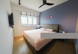 673B Edgefield Plains - Property For Sale in Singapore
