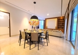 Asimont Lane - Property For Rent in Singapore