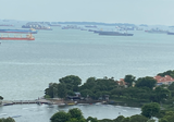 Bayshore Park - Property For Rent in Singapore