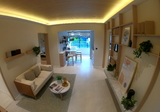 Tedge - Property For Sale in Singapore