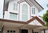 Bungalow near Tao Nan School - Property For Sale in Singapore