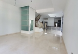 Luxus Hills - Property For Rent in Singapore