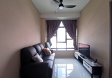 183 Longhaus - Property For Rent in Singapore