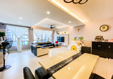 430A Fernvale Link - Property For Sale in Singapore