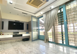 Atelier Villas - Property For Rent in Singapore