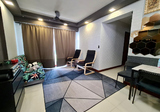 670C Edgefield Plains - Property For Sale in Singapore