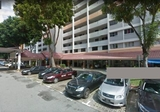 2 Storey HDB Shop House For Sale - Property For Sale in Singapore