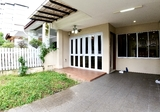 17 Mayflower Road - Property For Sale in Singapore