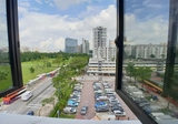 19 Ghim Moh Road - Property For Sale in Singapore