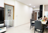 Ritz Regency - Property For Sale in Singapore