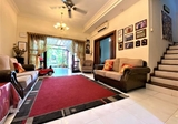 Serangoon Gardens Estate Terrace - Property For Sale in Singapore