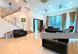 Serangoon Gardens Detached  - Property For Sale in Singapore