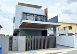 Tuan Sing Park Brand New Semi Detached - Property For Sale in Singapore