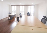 Office on second floor of Amoy St Shophouse - Property For Rent in Singapore