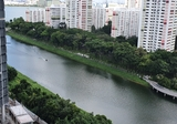 Parc Riviera - Property For Sale in Singapore