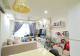 210B Punggol Place - Property For Sale in Singapore
