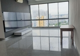 Twin Heights - Property For Sale in Singapore
