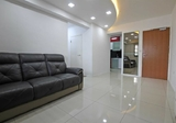 308A Punggol Walk - Property For Sale in Singapore