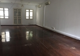 Stanley street    - Property For Rent in Singapore
