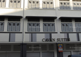 Cavan Suites - Property For Rent in Singapore