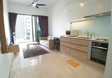 Alex Residences - Property For Rent in Singapore