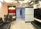 138B Yuan Ching Road - Property For Sale in Singapore