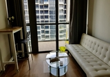 The Alps Residences - Property For Rent in Singapore