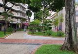 263 Serangoon Central Drive - Property For Rent in Singapore