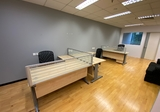 Fitted office near Bras Basah MRT - Property For Rent in Singapore