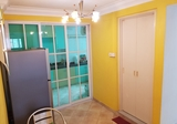 55 Geylang Bahru - Property For Sale in Singapore