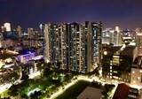 Kerrisdale - Property For Sale in Singapore